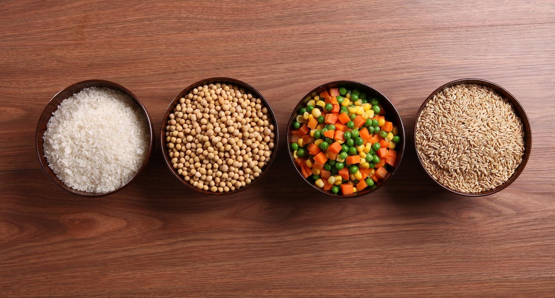 Was sind Proteine?