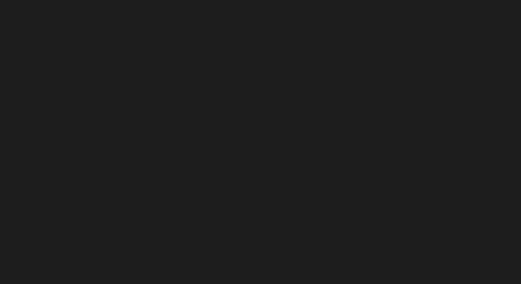 Siegel unabhängig im Labor getestet