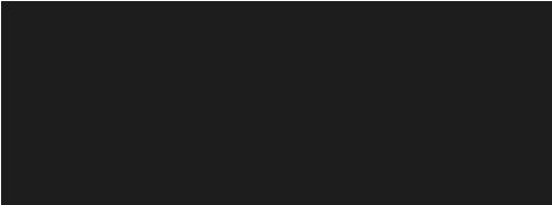 Siegel geprüfte Qualität Made in Germany